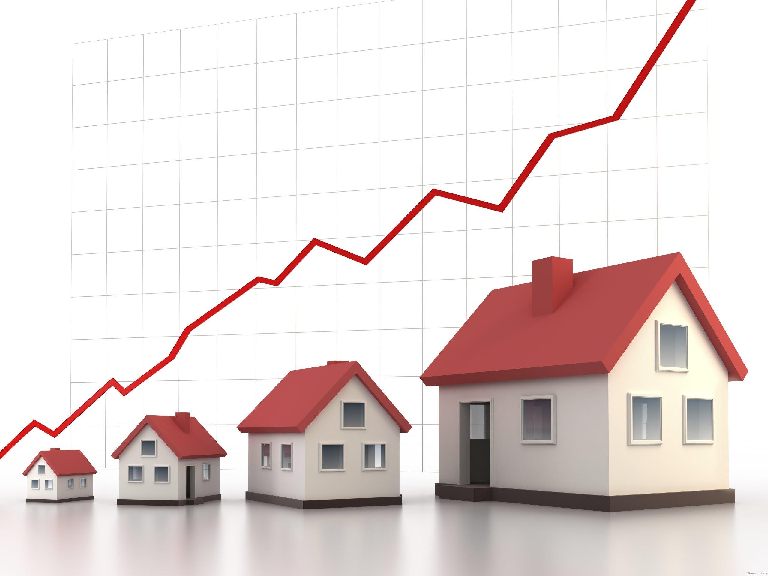 Gdzie najlepiej sprzedać nieruchomość za gotókę