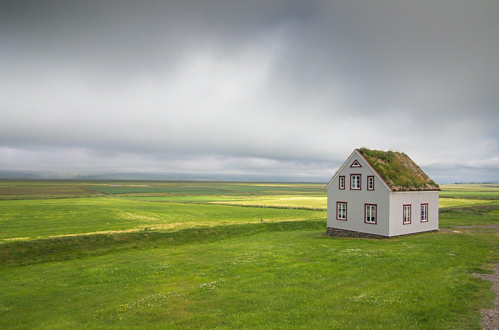sprzedaz-mieszkania-formalnosci-2020