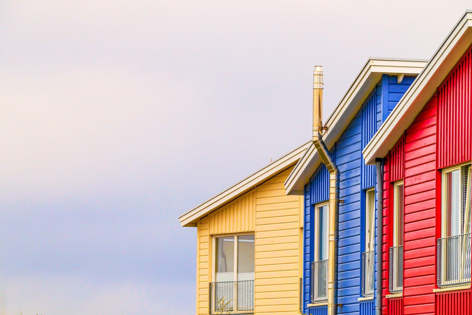 sprzedaz-udzialow-w-nieruchomosci-2021